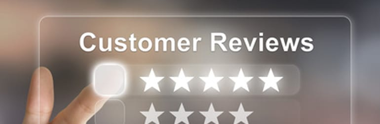 How Can Online Reviews Affect My Business, Investigation Hotline