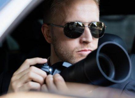 How to Hire a Private Investigator