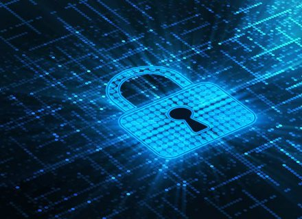 Investigation Hotline Outlines the Importance of Data Security